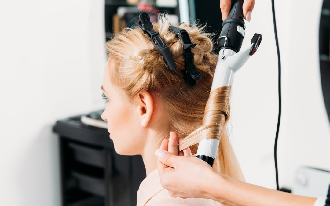 Want a Makeover? Here are Some Trendy Haircuts For Women